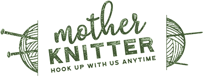 Mother Knitter | Sandnes Garn US