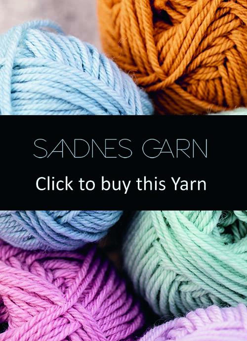 Buy Soldotna Yarn