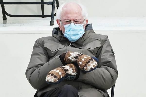 Bernie Mittens, Socks and Sweater Patterns - Mother Knitter | Sandnes Garn  Yarn in USA