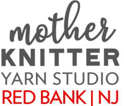 Mother Knittter Red Bank